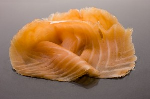 thinly-sliced-cold-smoked-salmon-300x199